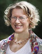 Dr. <b>Elke Fein</b> (AfD) - 23044-bild